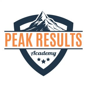 Peak Results Academy